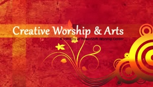 creativeworship
